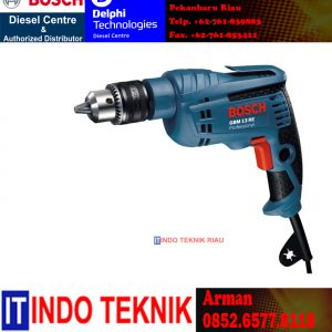 Bor Listrik GBM 13 RE - BOSCH Power Tools