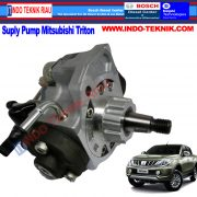 Supply Pump Triton / Pajero Sport