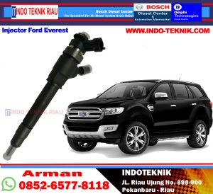 INJECTOR FORD EVEREST