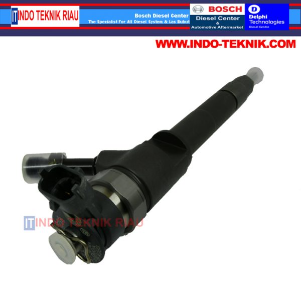 injector ford ranger 3000