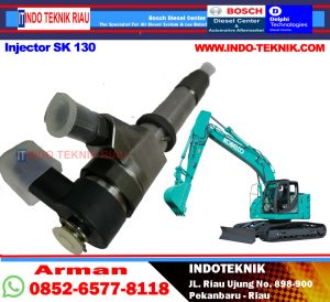 injector sk130
